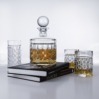 whiskey ralph lauren 3d obj