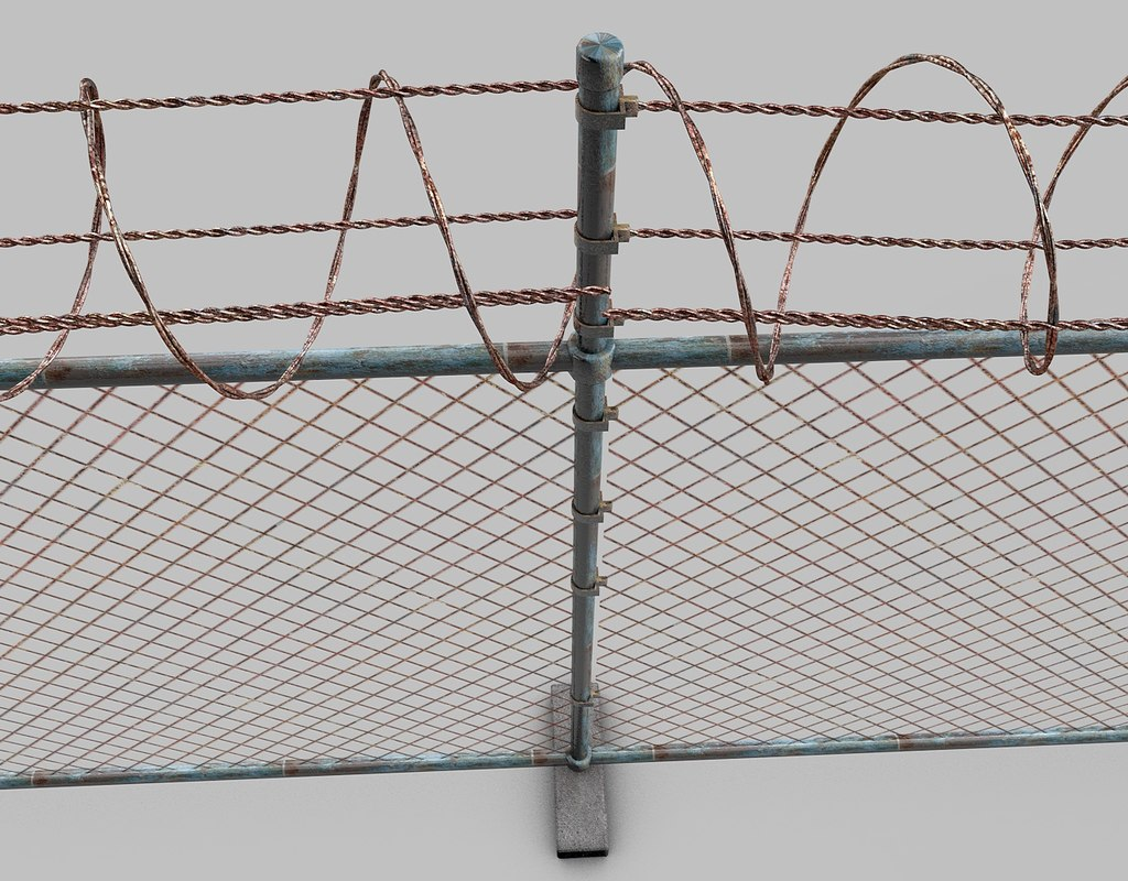 Barbed-Wire-Fence5.jpg