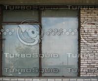 window_51
