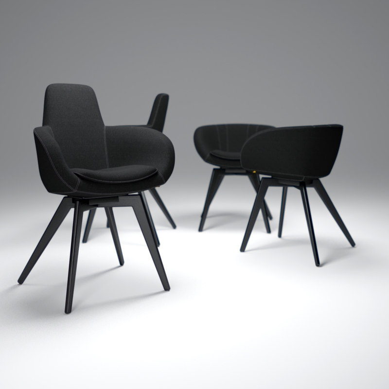 Tom-Dixon-Scoop-Chair.jpg