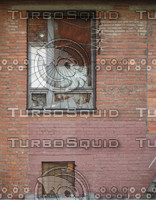 window_55