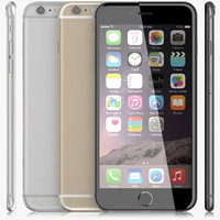 apple iphone 6 3d max
