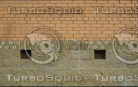 wall_25