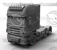 camion max