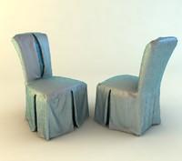 max stools