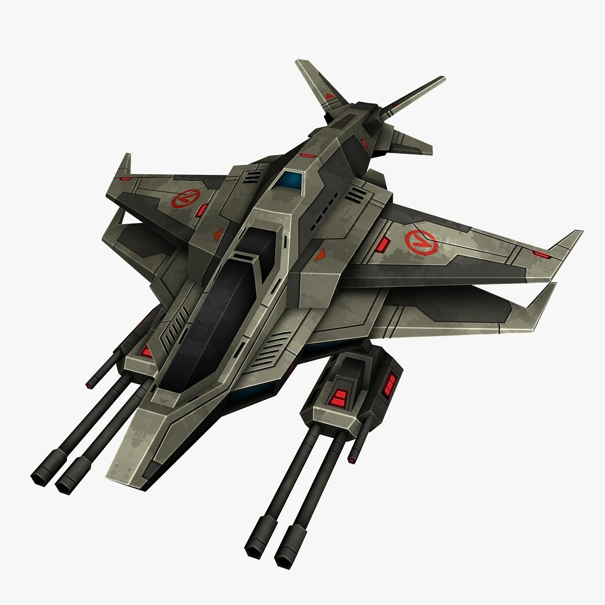 jet_fighter_1_preview_0.jpg