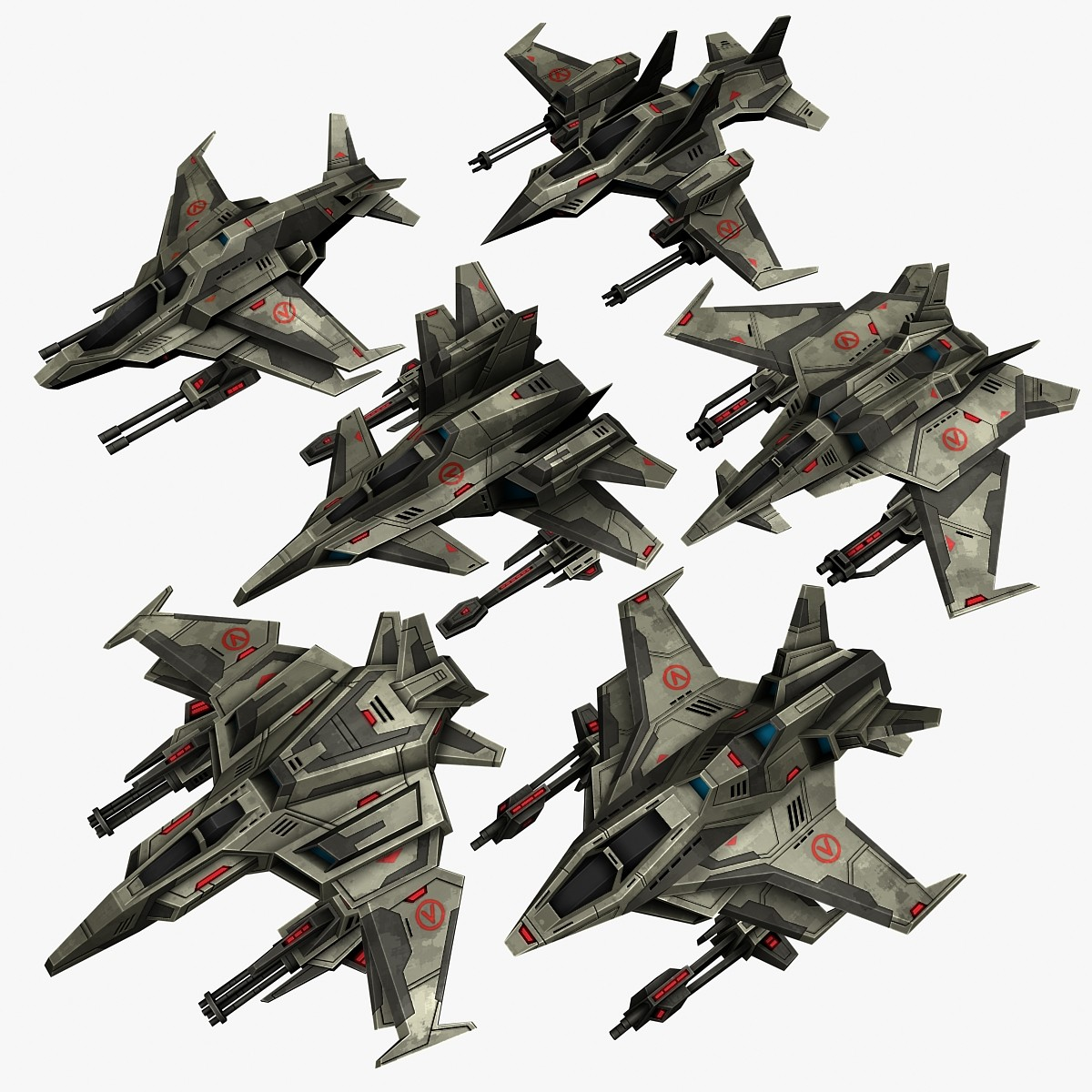 6_jet_fighters_preview.jpg
