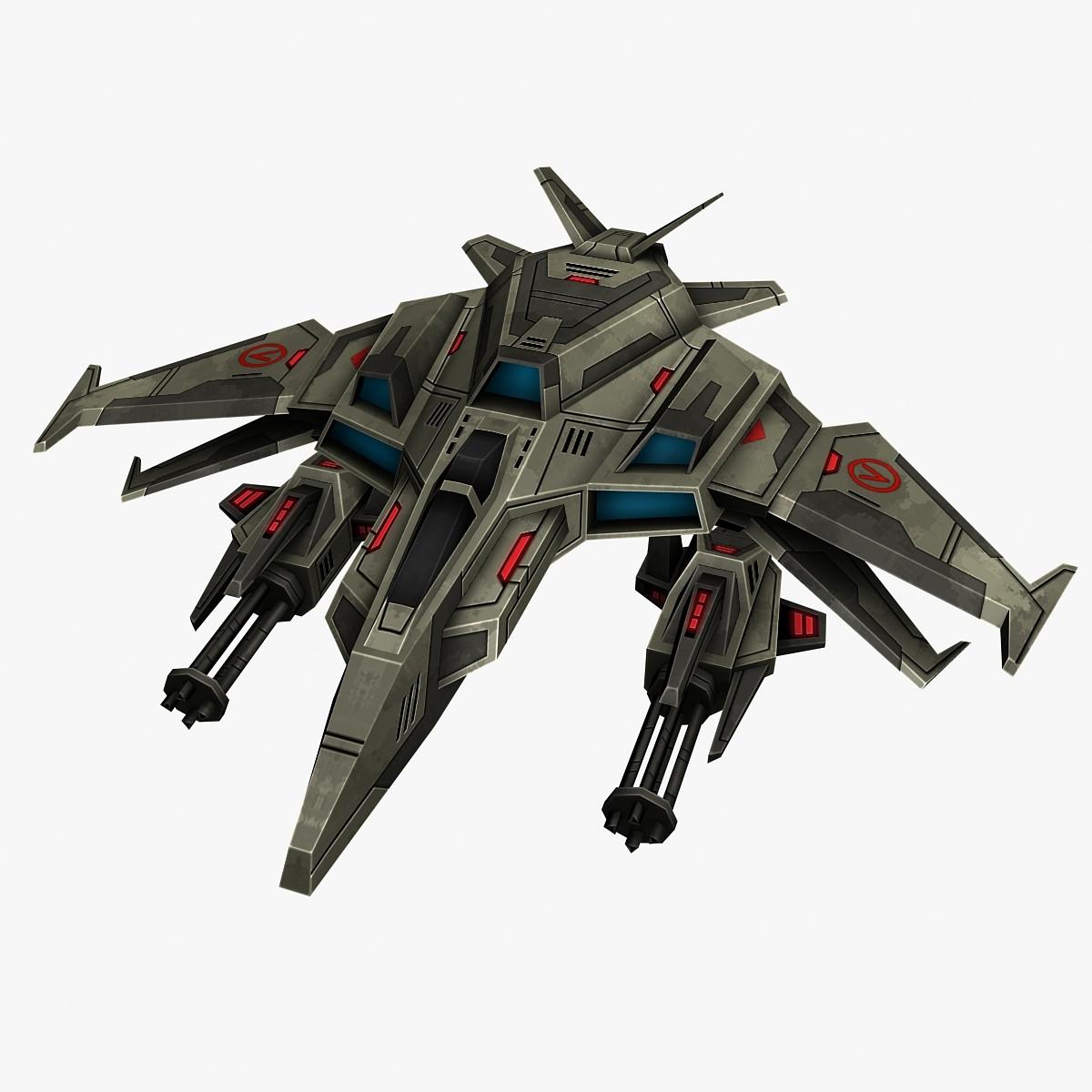 jet_fighter_6_preview_0.jpg