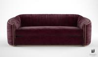 max brabbu wales sofa
