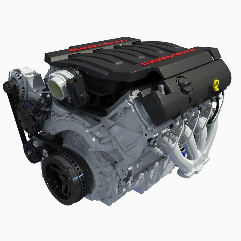 Corvette-0000.jpg