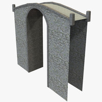 fbx modular bridge