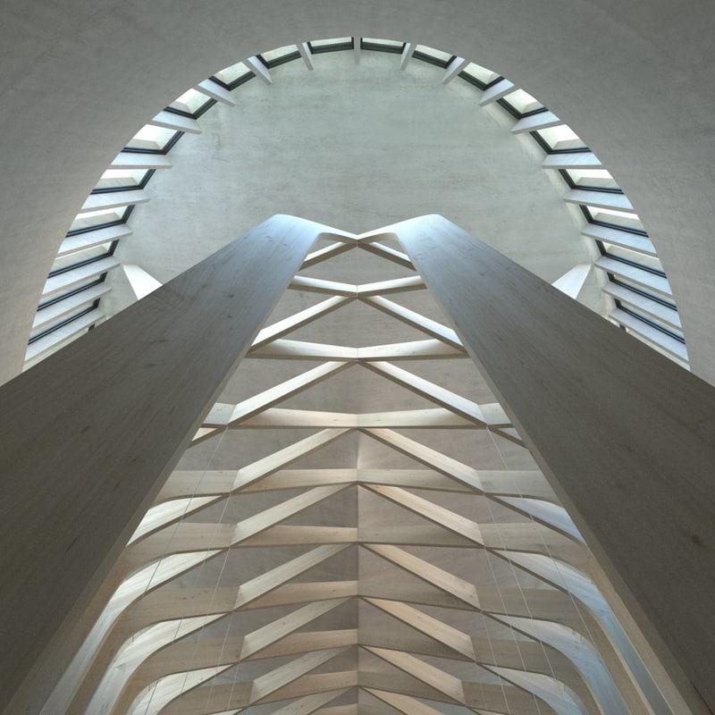 bek_chapel_render02b.jpg