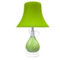 3d lamp furnishings