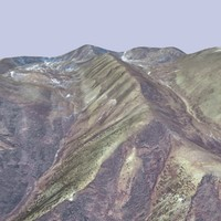 terrain mtx-04 landscape max