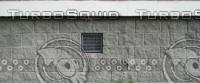wall_29