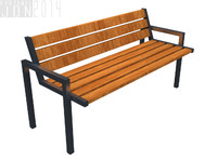 Street Chair_1
