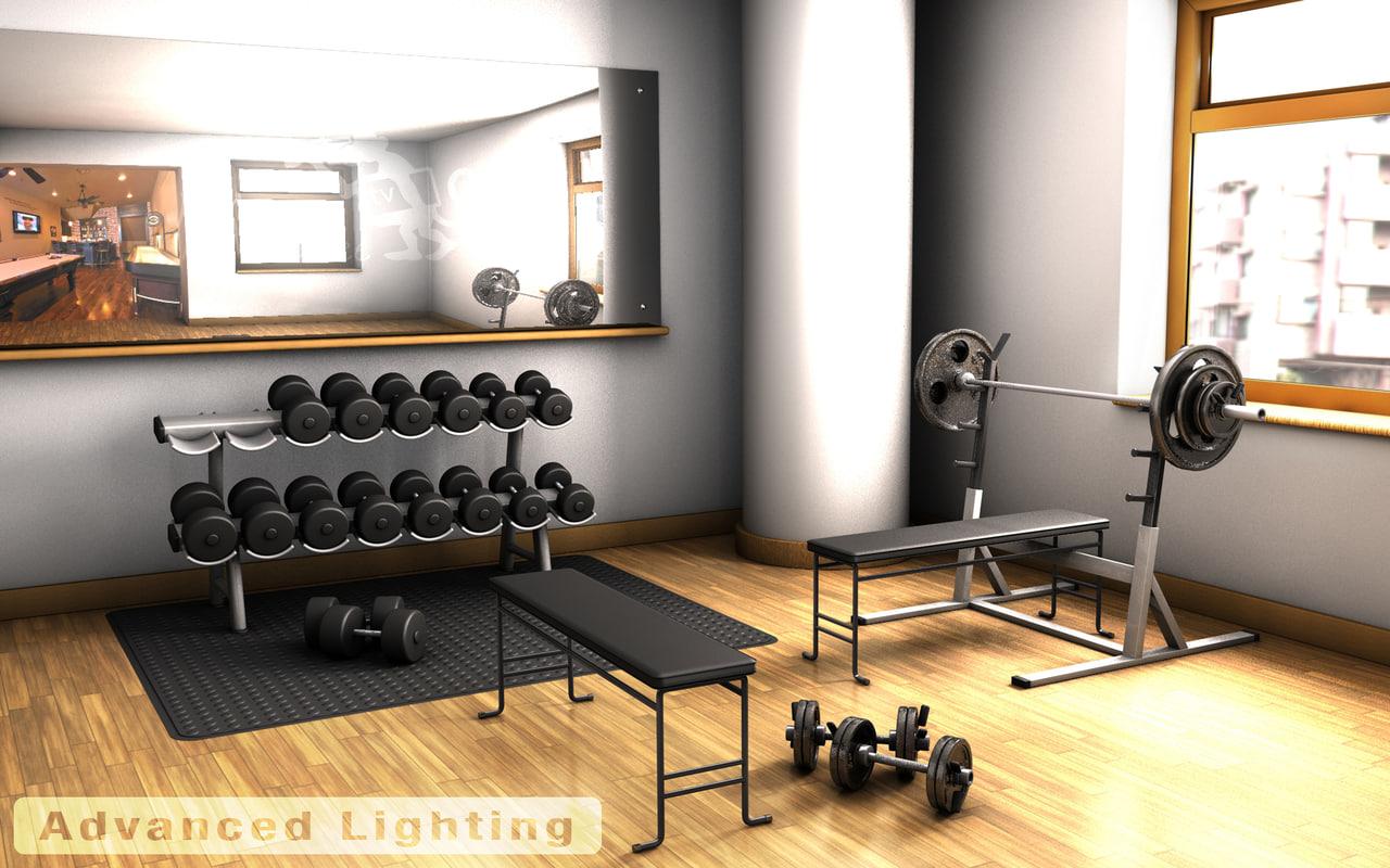 Home Gym-advanced lighting.jpg