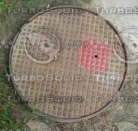 manhole_cover_7