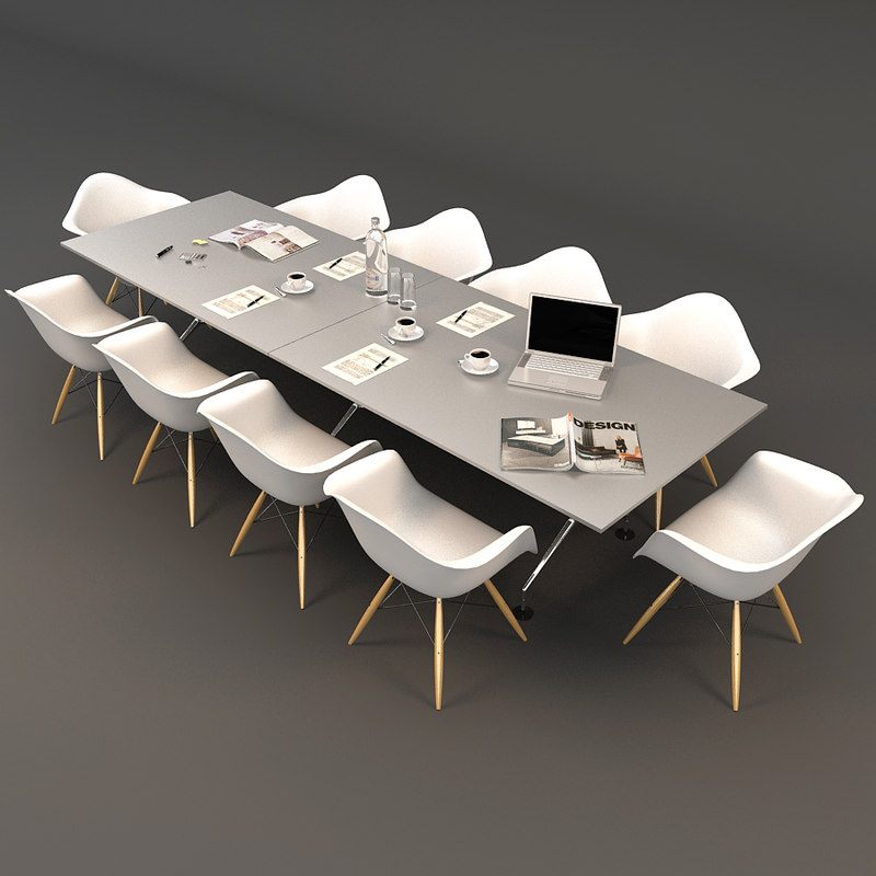 3d_conference_table_v3_01.jpg
