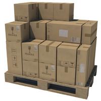 maya pallet boxes 1