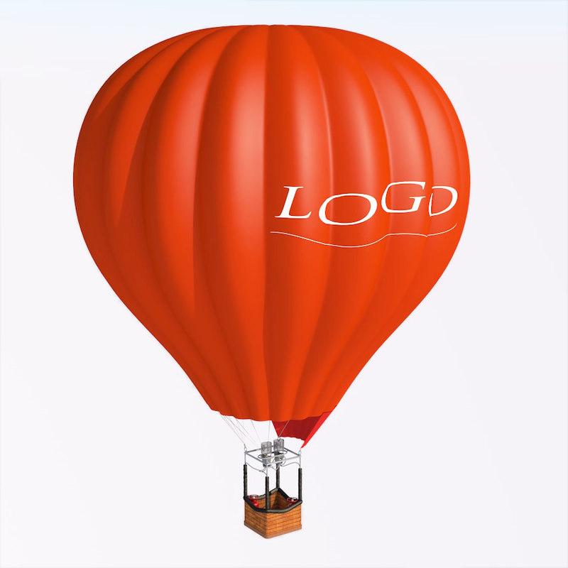 01_hot_air_balloon.jpg