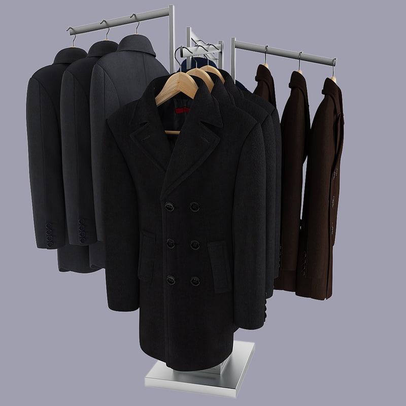 Men's Coats Rack 2_1.jpg