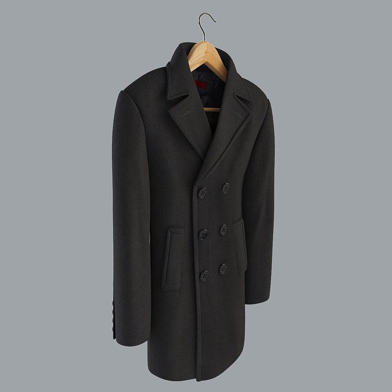 Men's Gray Coat_1.jpg
