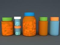 obj s medicaments