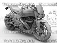 max motorcycle moto