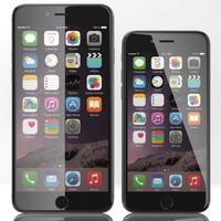 combo apple iphone 6 3d max