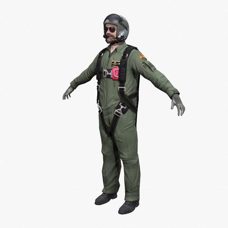 Pilot01_09.jpg