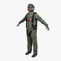 max pilot realtime
