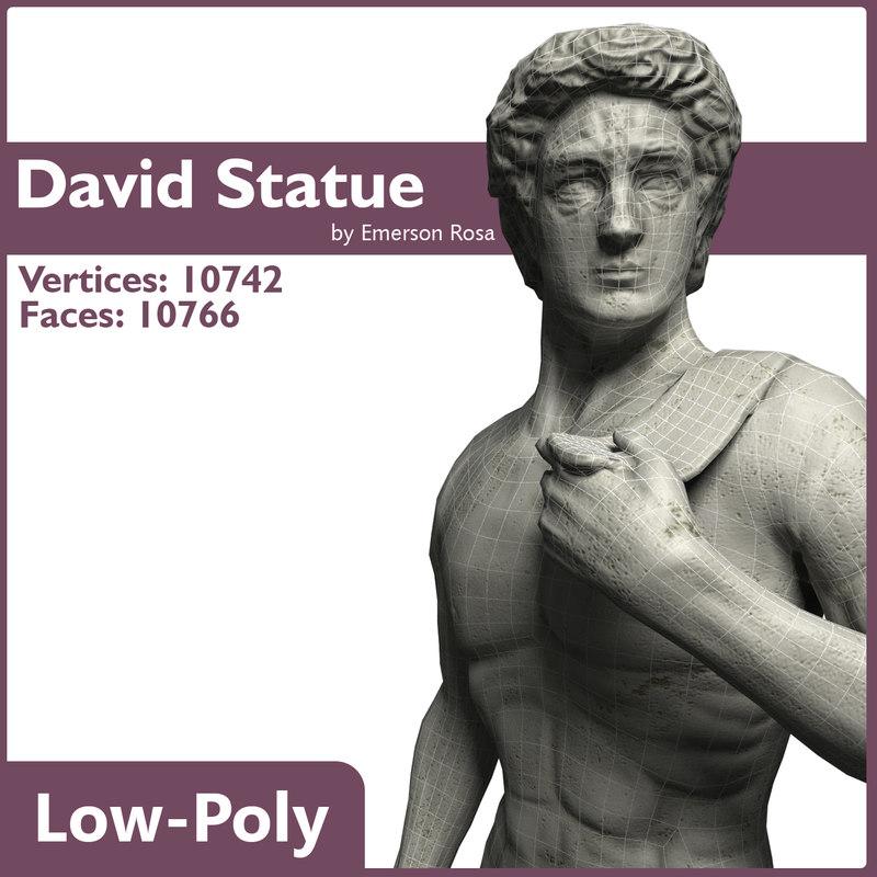 109_Michelangelo-David-LP_0.jpg