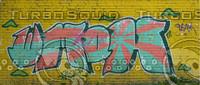 graffiti_18