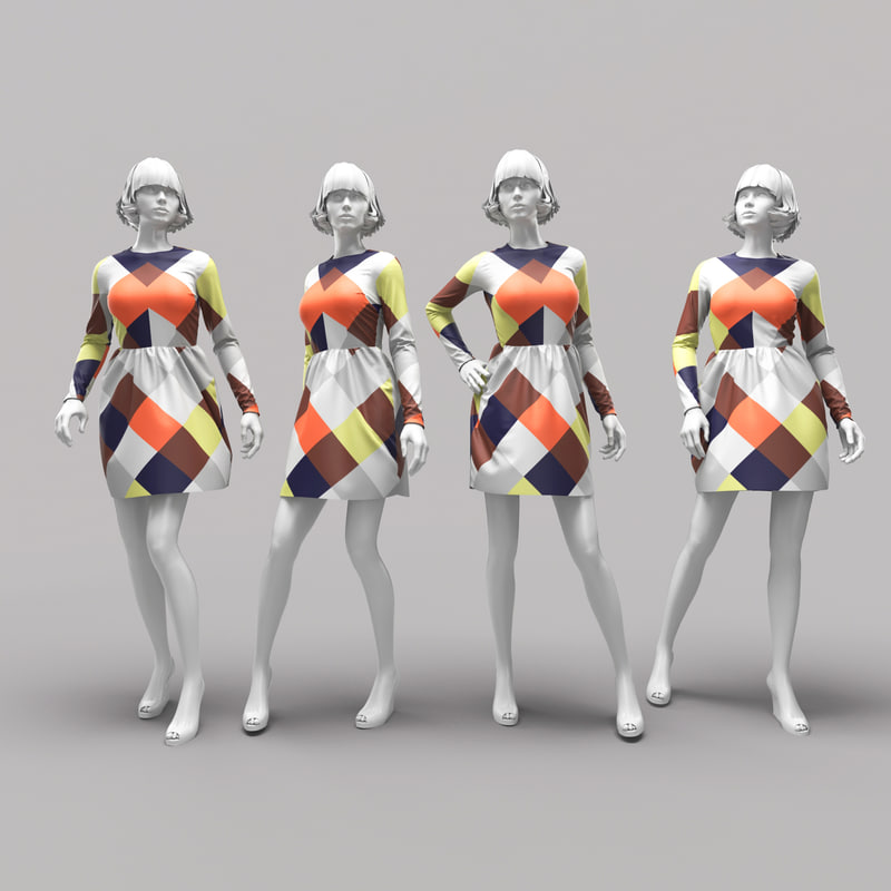 Dress_1_3.jpg