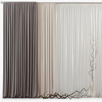 max curtains m04