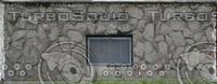 wall_36