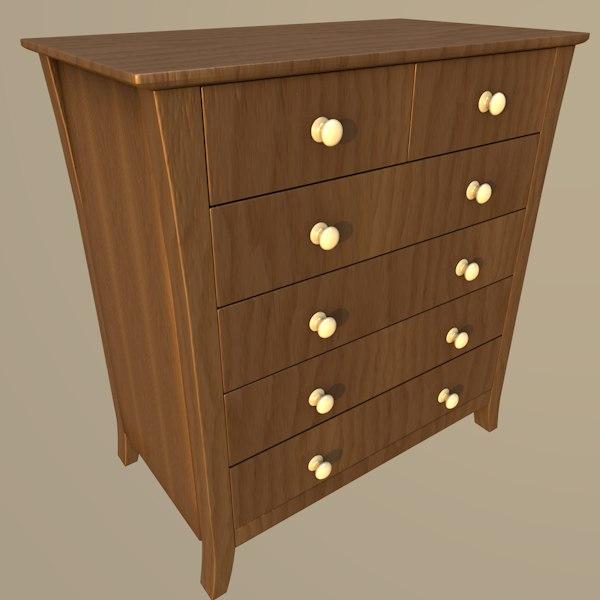 drawer_0.png