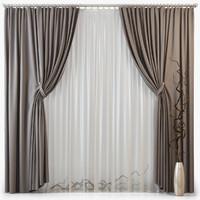 max tull curtains m10