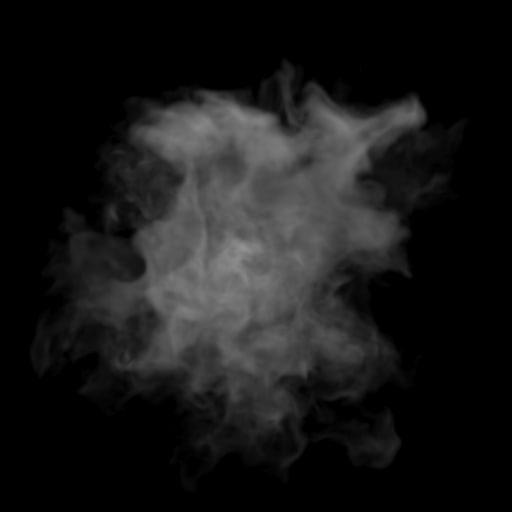smoke0027.bmp