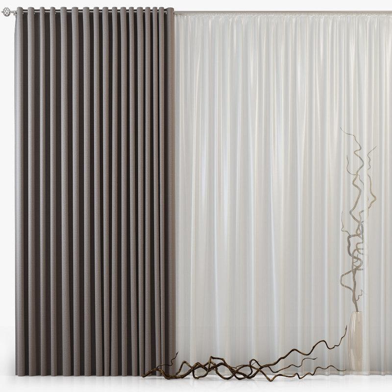 curtains_m19_01.jpg