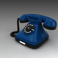 retro phone max