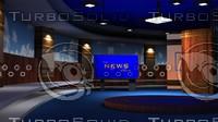Virtual Set19