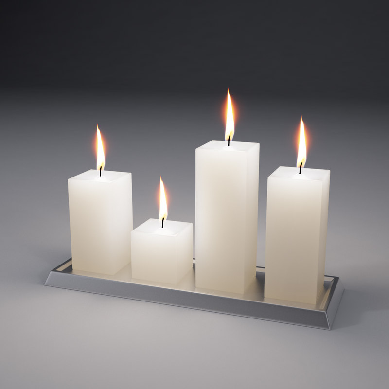 Candles-001.RGB_color.0001.jpg