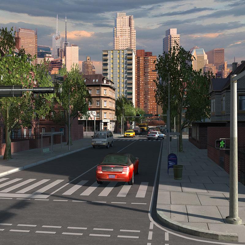 Block4_Cars01.jpg