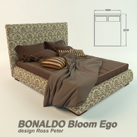 BONALDO Bloom Ego