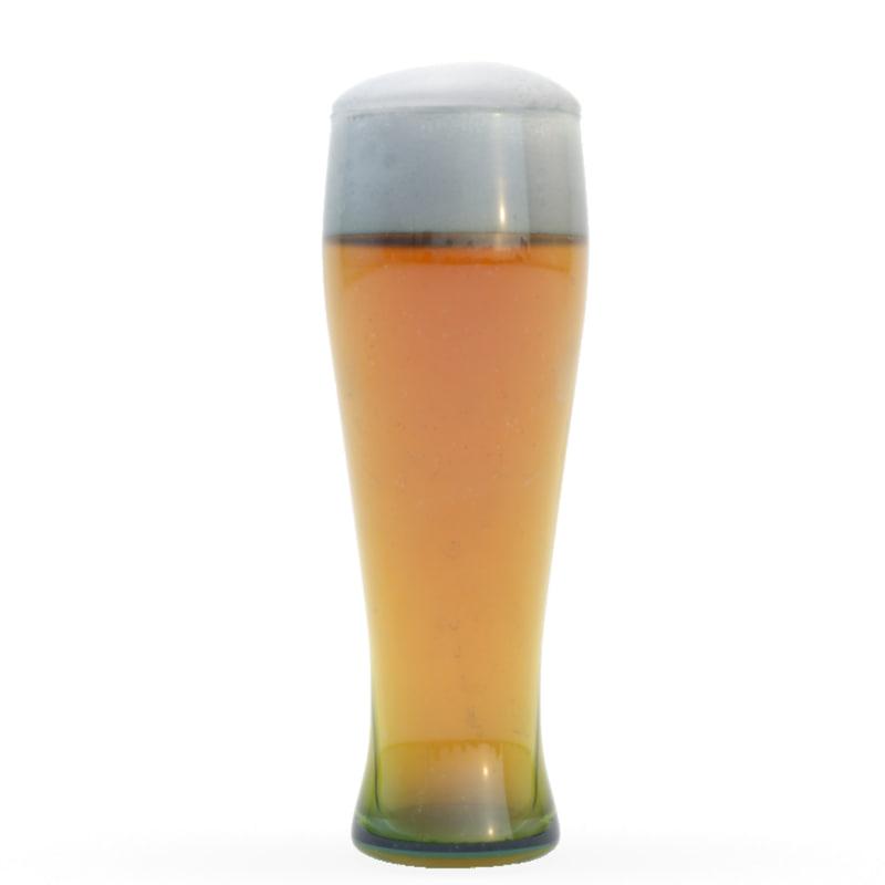 beer_k0000.jpg