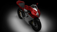 mv agusta f3 motorcycle max
