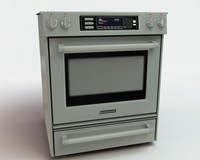 Kitchen_Appliance_003