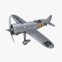 purchase laird turner ltr-14 3d model